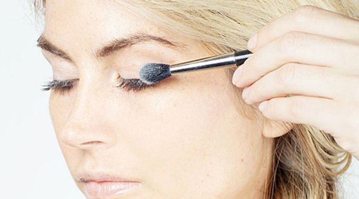 12Essential Makeup Tricks That Can Make Every Girl's Life Easier