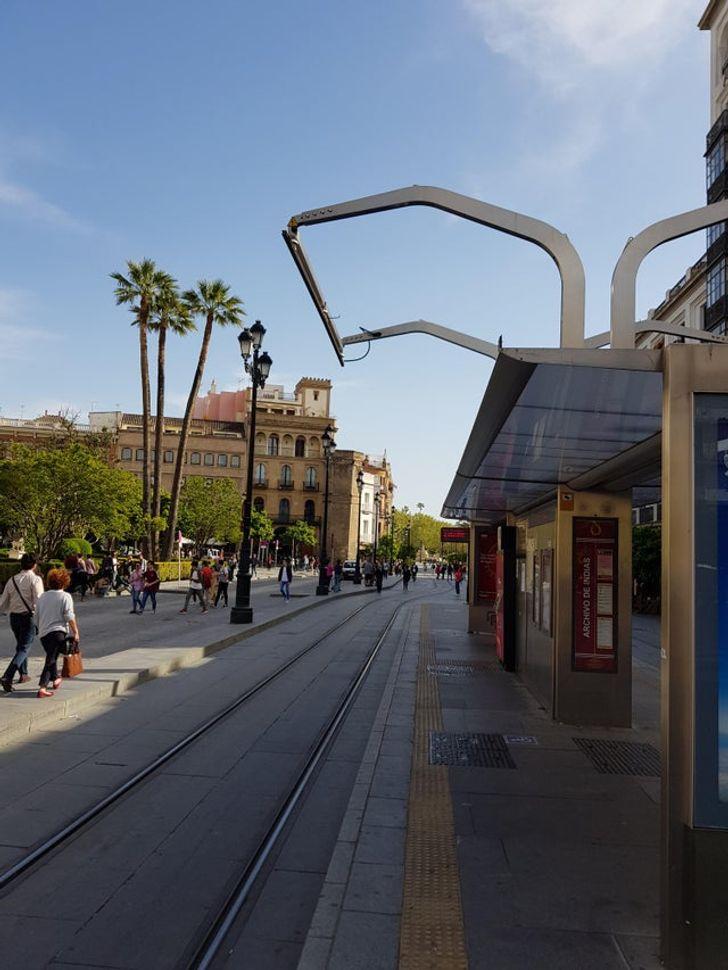 26 Urban Design Ideas Every City Needs to Adopt