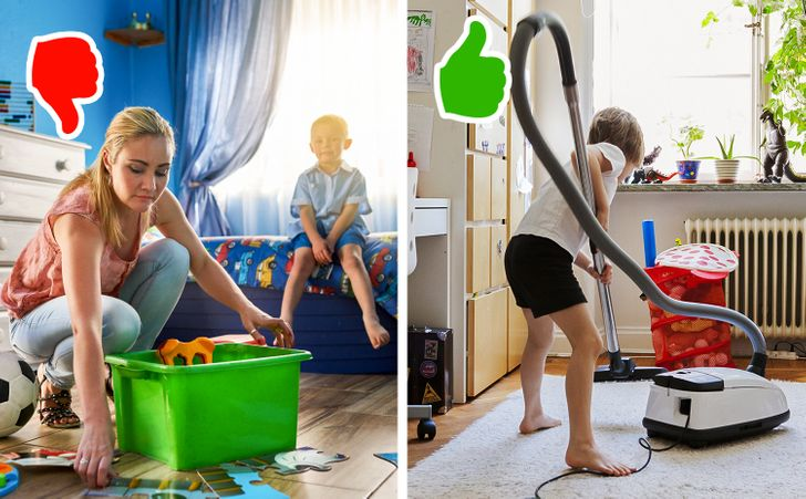 12 Signs That You May Be Raising a Spoiled Child