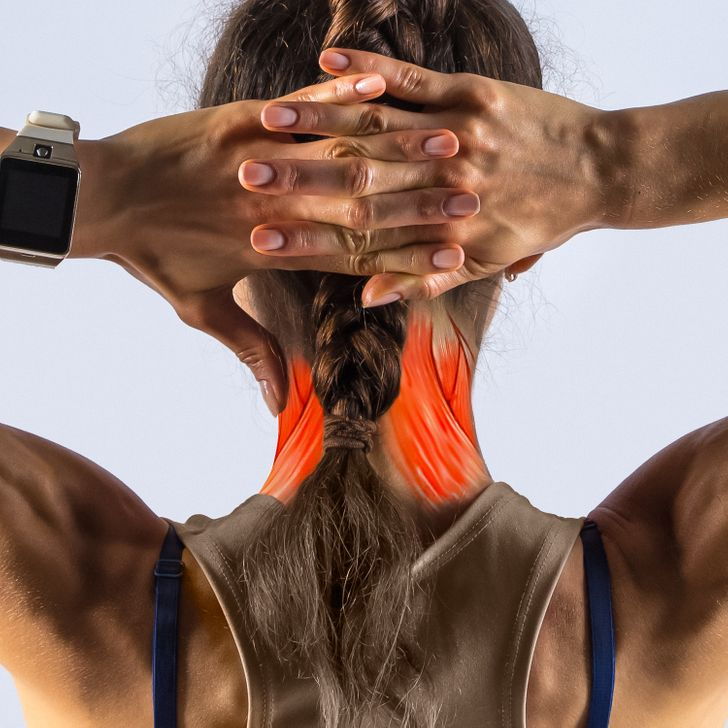 What IsDowager's Hump and How toFixIt (It's Not Only About Your Posture)