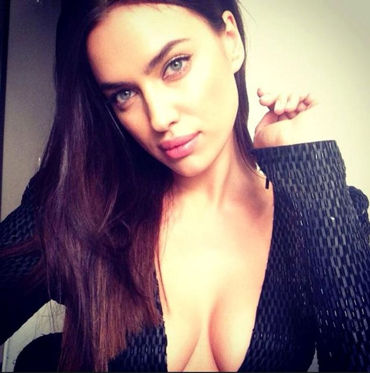 14Beauty Tips From Top Models That Will BeUseful For Every Woman
