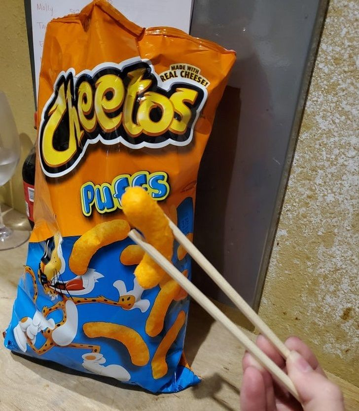 Reddit Users Are Sharing Genius Life Hacks and They Are Pure Gems