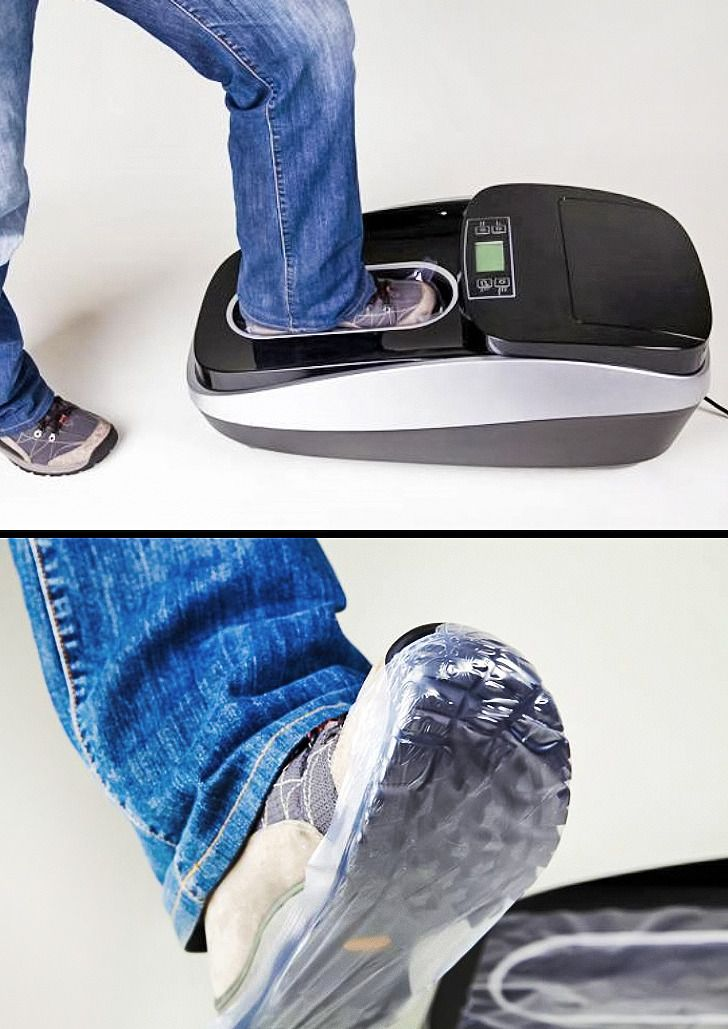 21 Original Inventions That Can Help You Live a Better Life