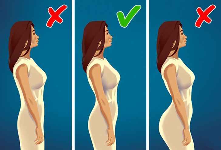 10Things Women DoThat Attract Men Like aMagnet
