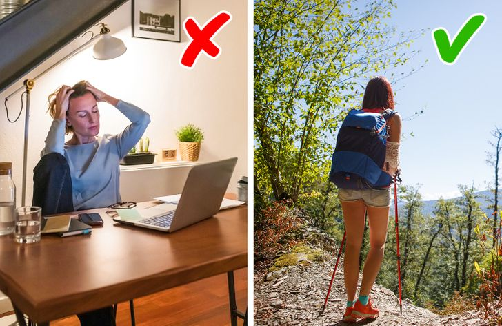 13 Things We Can't Skimp Out on Even If We Really Want To