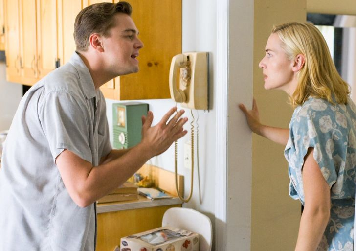 11 Reasons Why Most of Us Are Afraid of Falling in Love