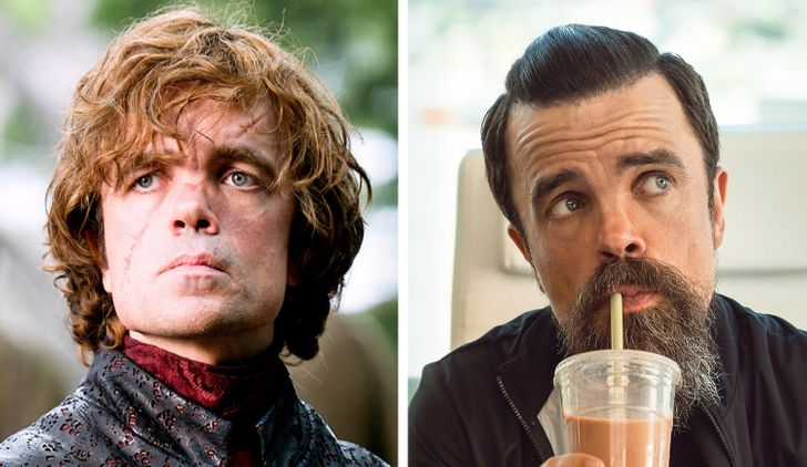 9 Famous Actors Who Nailed At Playing Contrasting Characters