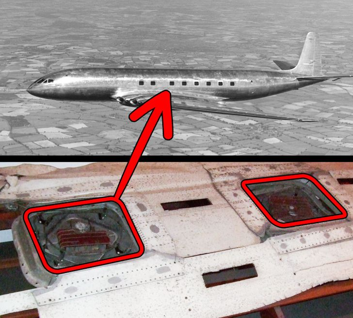 8Eye-Opening Facts WeDidn't Know About Aviation