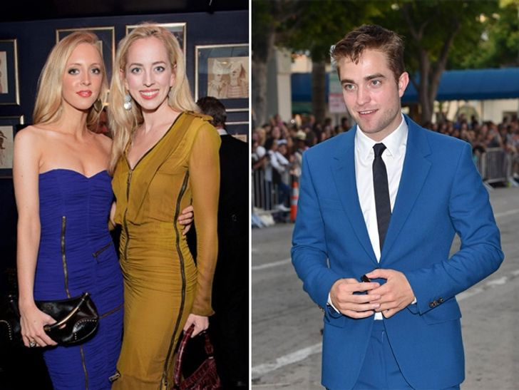 12celebrities' siblings you didn't know existed
