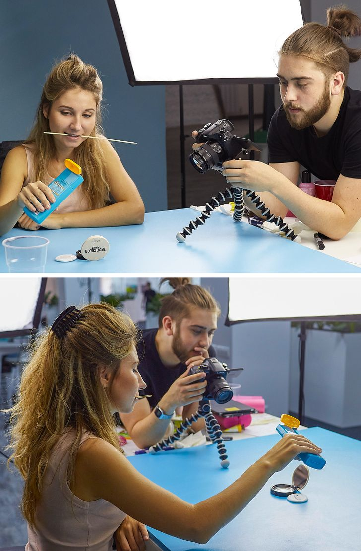 Behind the scenes with 5-Minute Crafts: How wecreate videos for millions ofviewers