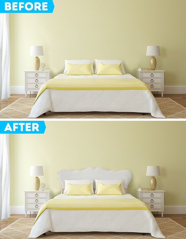 10Affordable Ways toTurn Your Home Into aPlace You'll Love Coming Back toEvery Day