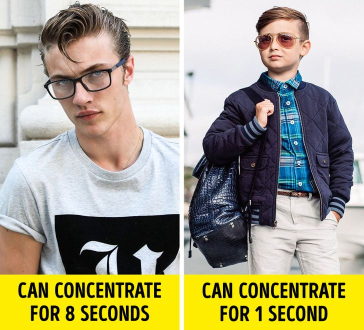 Generation Z Will Be Replaced With Alpha, and We Need to Talk About This Now