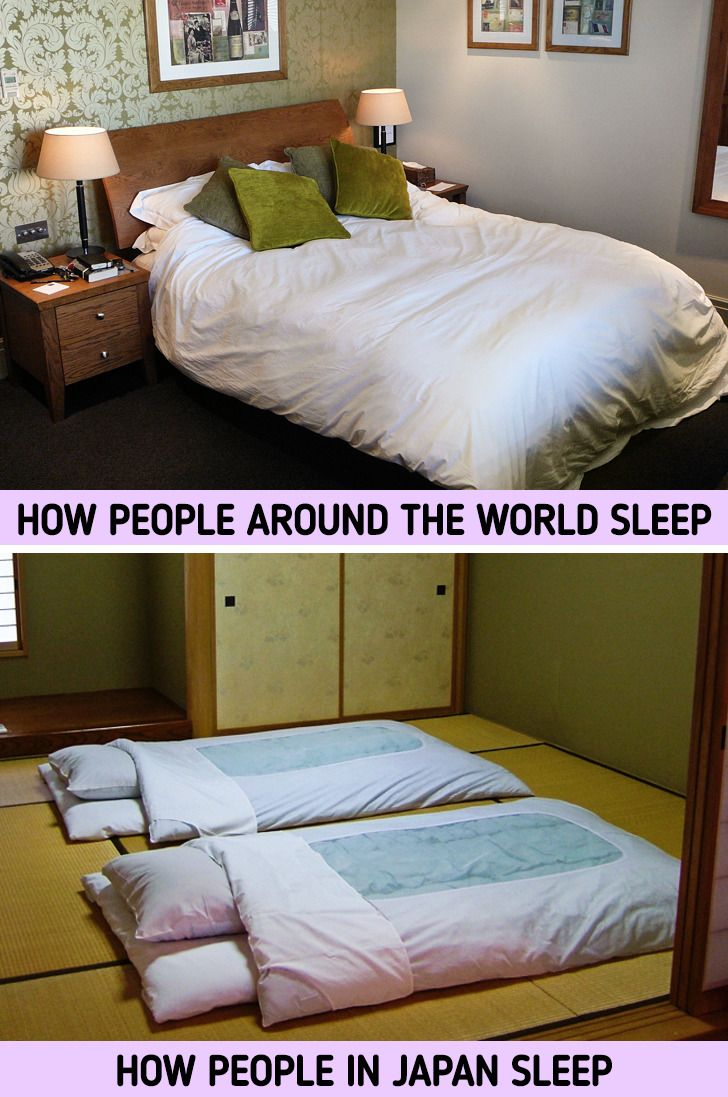 12 Things in Japanese Apartments That Can Both Delight and Terrify Tourists