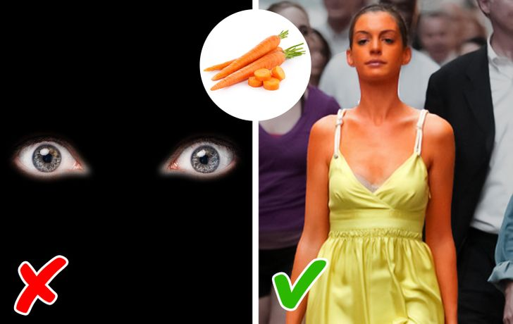 12 Healthy Habits That Can Come Back to Bite You If You Overdo Them