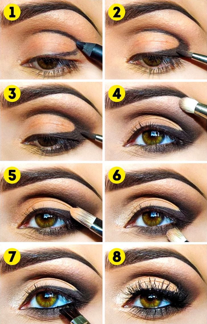 11 Makeup Tips That Can Make Your Life Much Easier