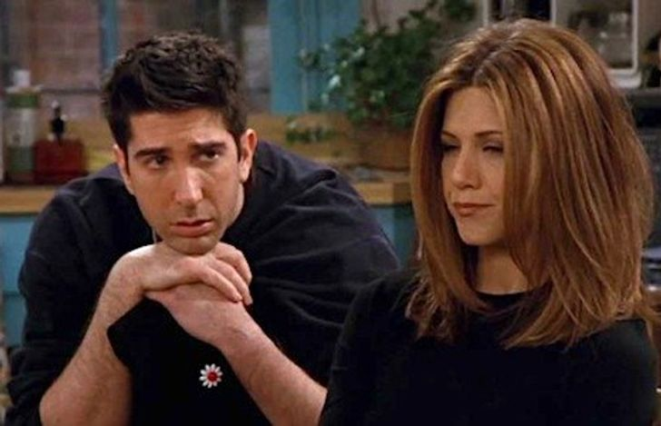Psychologists Highlight 7 Reasons Why Staying Friends With an Ex Is a Bad Idea