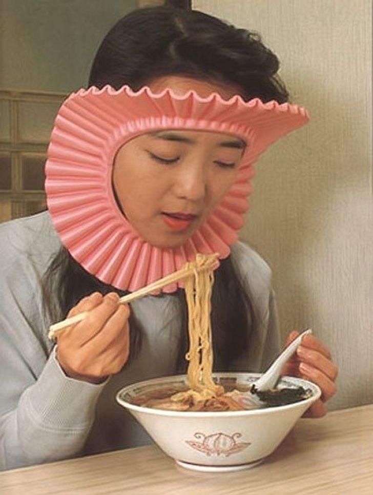 11Bizarre Inventions It's Hard toBelieve Actually Exist