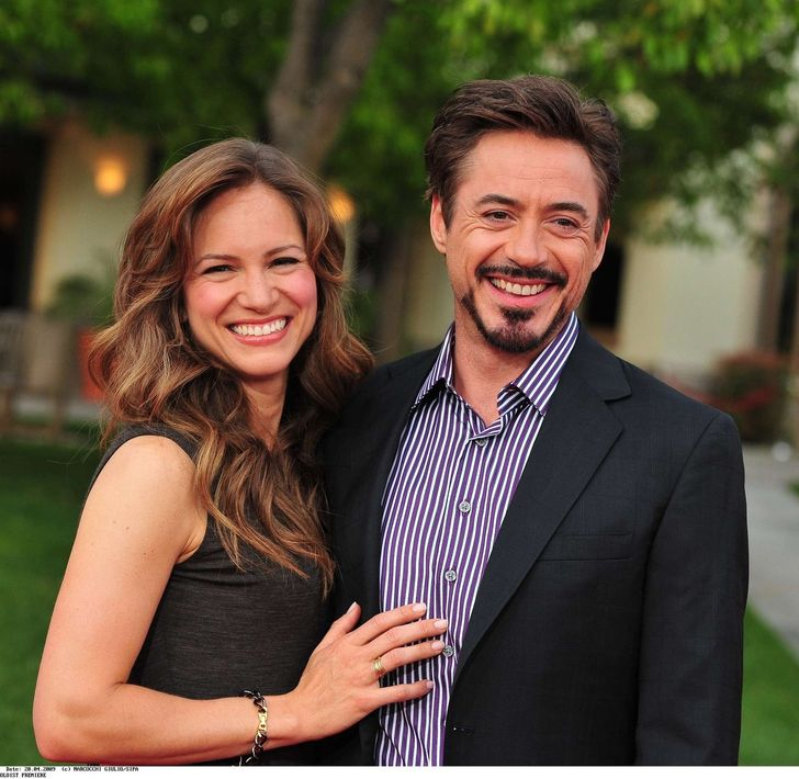 """What Is So Special About Susan Levin That She Became """"The Miracle That Saved Robert Downey Jr."""""""