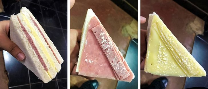 13 Times Manufacturers Tried to Fool Us, but We're Not Falling for It Any Longer