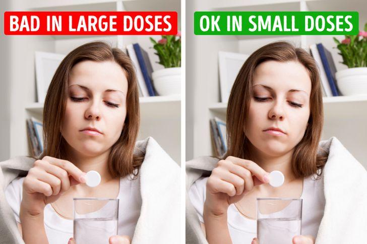 diet pills cause nose bleeds