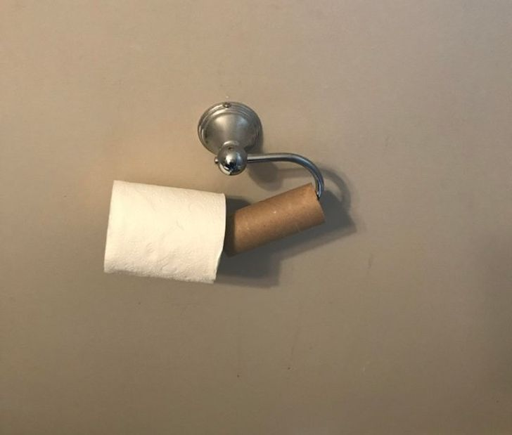 20Annoying Things99% ofMenDo, and They Can Drive Any Woman Crazy