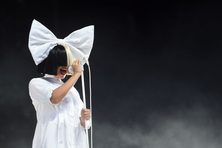 15 Musicians and Bands Who Never Show Their Faces