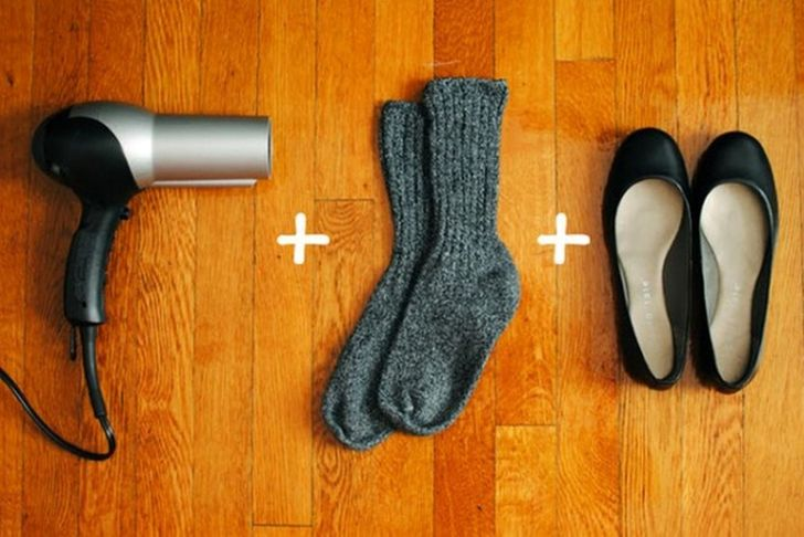 20Life Tips That Will Completely Change the Way You Look AtOrdinary Things