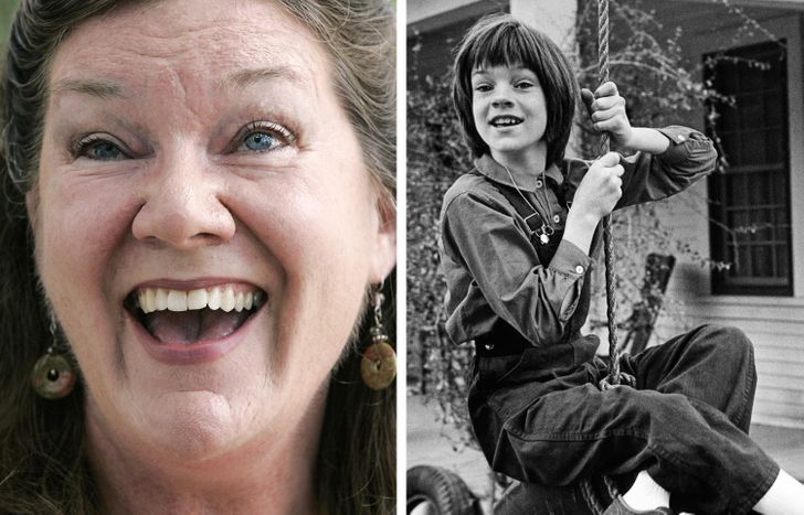 16 Actors That Were First Nominated for an Oscar When They Were Children