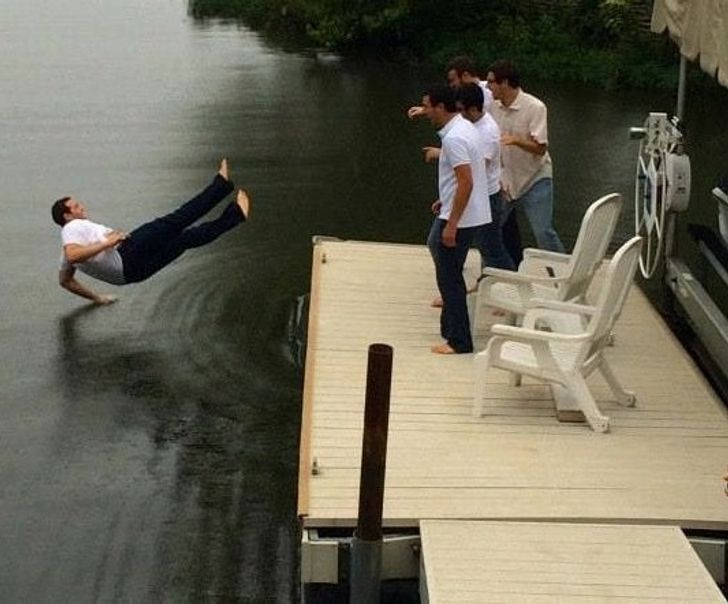 20 People Who've Made the Biggest Mistakes in Their Lives