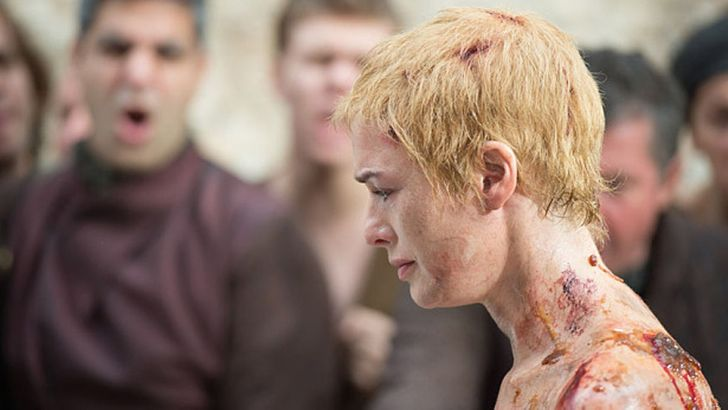 """21 Facts That Will Change the Way You Watch """"Game of Thrones"""""""