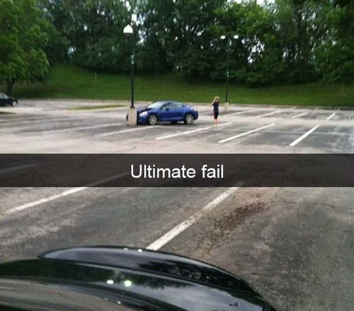 20Photos That Prove How Easy ItIstoScrew Things Up
