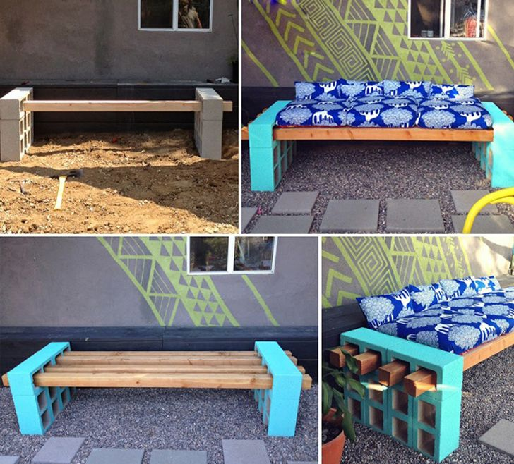 26Awesome Backyard Design Ideas You May Want toTry Right Now