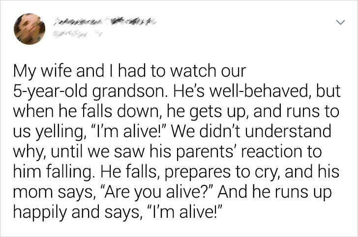 """16 Parents That Won't Win """"Best Parent of the Year"""" This Time"""
