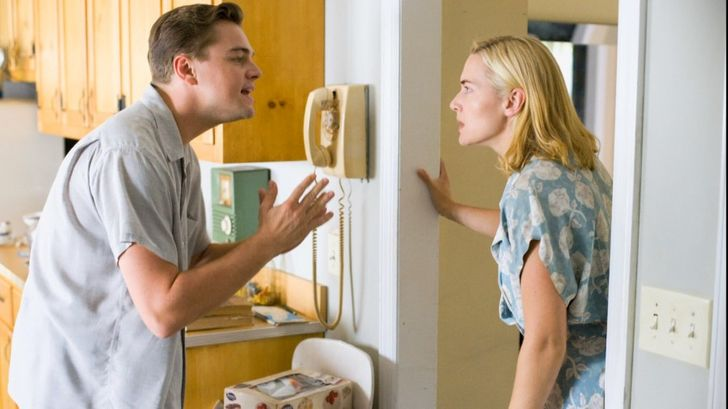 8 Dangers of Verbal Abuse Which Can Be As Painful As Physical Abuse