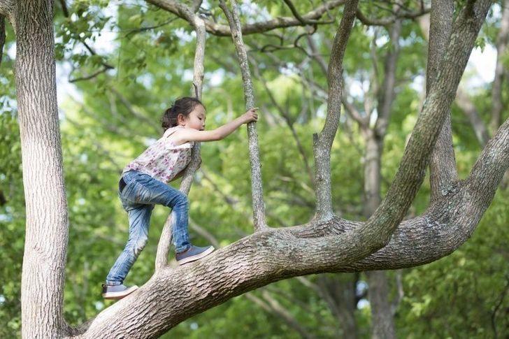 8 принципов воспитания девочки, которые помогут ей достичь всех целей, несмотря на устаревшие стереотипы
