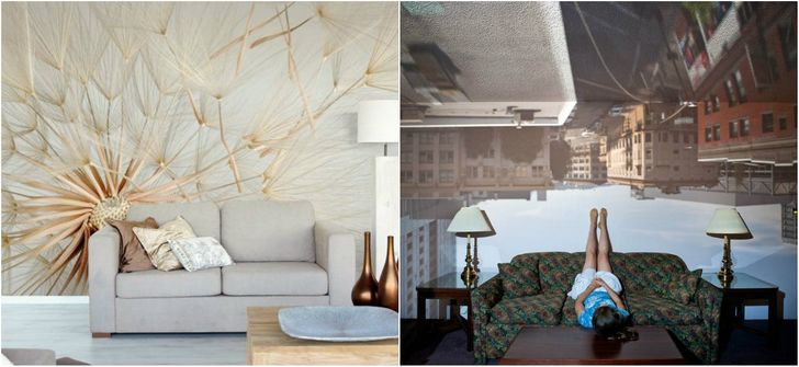12simple but brilliant ways tomake your home cozier