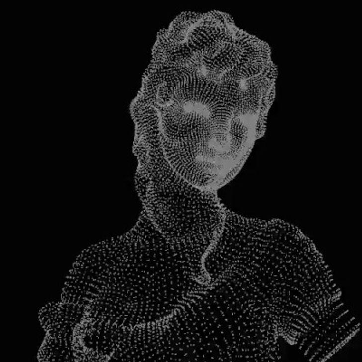 illusions optical weird brain challenge reddit brightside which desafio noumena divine truth otakmu optik permainkan bakal ilusi aneh ini dream