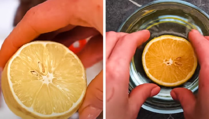 © 5-Minute Crafts / youtube
