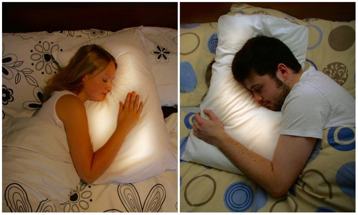 16 Superb Inventions For the Home Which Everyone Should Have