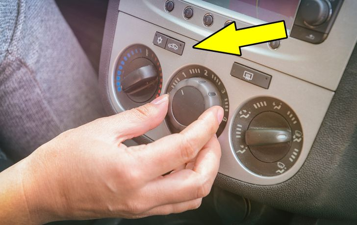 You Can't Call Yourself a Driver If You Don't Know These 10+ Tricks