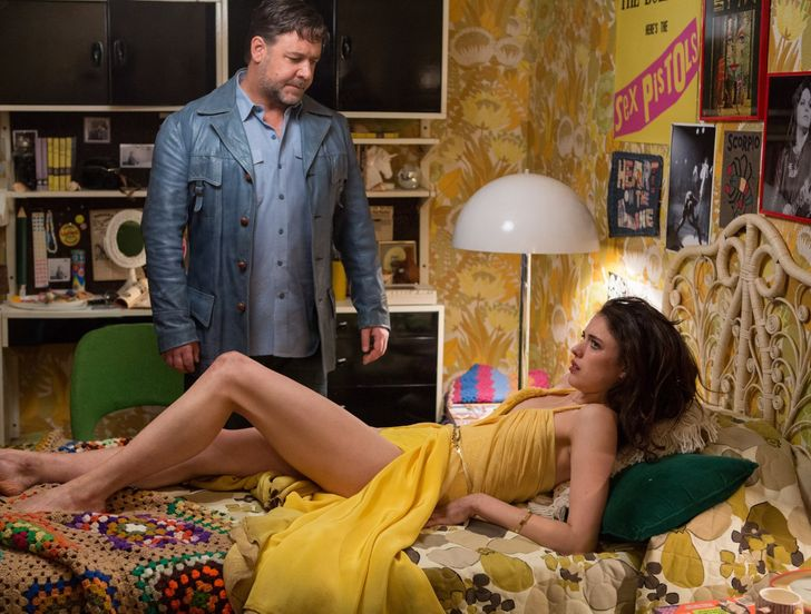 7-comedy-movies-to-make-you-laugh-on-your-sad-days