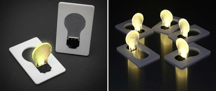 18Incredible Inventions That Will Change Our Lives