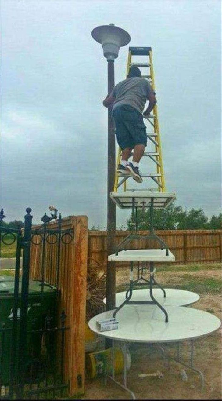 20+ People Who Clearly Made a Poor Life Choice