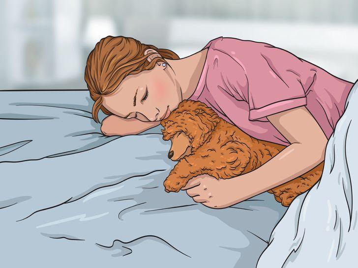 posteľná bielizeň