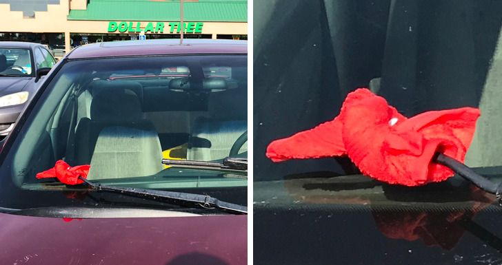 25 People Who Proved That Laziness Is the Mother of Progress