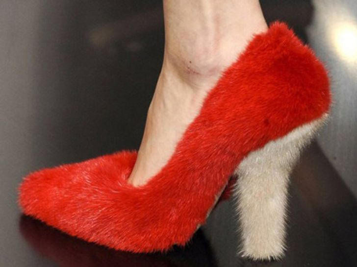 We've Found Fashion Trends That Need toDisappear Forever