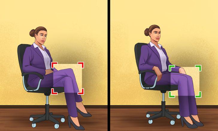 7 psychologických trikov, ako urobiť na svojho šéfa trvalý dojem