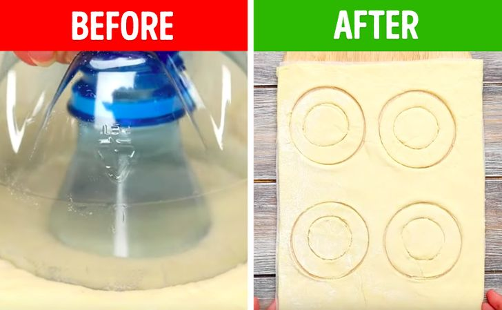 15 Tricks That Can Kill Your Cooking Problems Like Water on a Fire