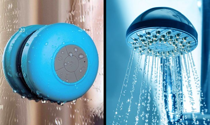 19Gadgets That Will Give Your Mornings aHead Start