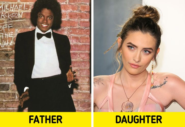 9 Celebrity Kids Who Look Nothing Like Their Parents But Carry Their Own Charm